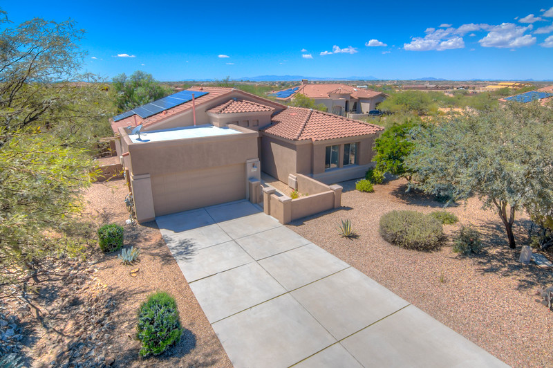 To learn more about this home for sale at 10607 S. Cave Primrose Ct., Vail, AZ 85641 contact Rebecca Schulte, REALTOR®, Keller Williams Southern Arizona (520) 444-5334