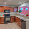 To Learn more about this home for sale at 10651 E. Singing Canyon Dr., Tucson, AZ 85747 contact Rebecca Schulte (520) 444-5334