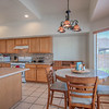To learn more about this home for sale at 10661 E. Malta St., Tucson, AZ 85747 contact Debra Quadt, Realtor, Redfin (520) 977-4993