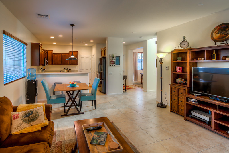 To Learn more about this home for sale at 10752 E. Sanctuary Ridge Ln., Tucson, AZ 85747 contact Kim St. Once (520) 444-2347