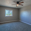 To learn more about this home for sale at 10880 W. Massingale Rd., Tucson, AZ 85743 contact Tyler Ford, REALTOR®, eXp Realty Tucson - Kolb Group (520) 907-5720