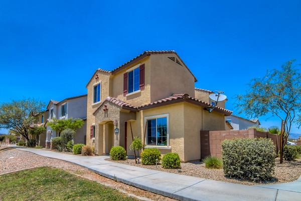 For Sale 10928 E. Midnight Moon Ln., Tucson, AZ 85747