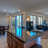 To Learn more about this home for sale at 10928 E. Midnight Moon Ln., Tucson, AZ 85747 contact Tammy Borgmeyer (520) 954-9641