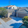 To learn more about this home for sale at 11030 E. Lone Pine Pl., Tucson, AZ 85747 contact Jeff Lemcke, REALTOR®, Help-U-Sell Realty Advantage (520) 990-9054