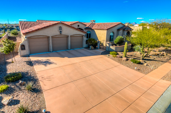 For Sale 11061 N. Pusch Ridge Vistas Dr., Oro Valley, AZ 85737