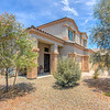 To learn more about this home for sale at 11070 W. Snaketown St., Marana, AZ 85658 contact Eric & Emily Erickson, Realtors, Keller Williams Southern Arizona (520) 336-0358