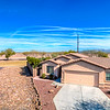 To Learn more about this home for sale at 11074 W. Fallen Willow Dr Marana, AZ 85653 contact Tim Rehrmann (520) 406-1060