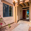 To Learn more about this home for sale at 11254 N. Meadow Sage Dr., Oro Valley, AZ 85737  contact Shawn Polston, Polston Results with Keller Williams Southern Arizona (520) 477-9530