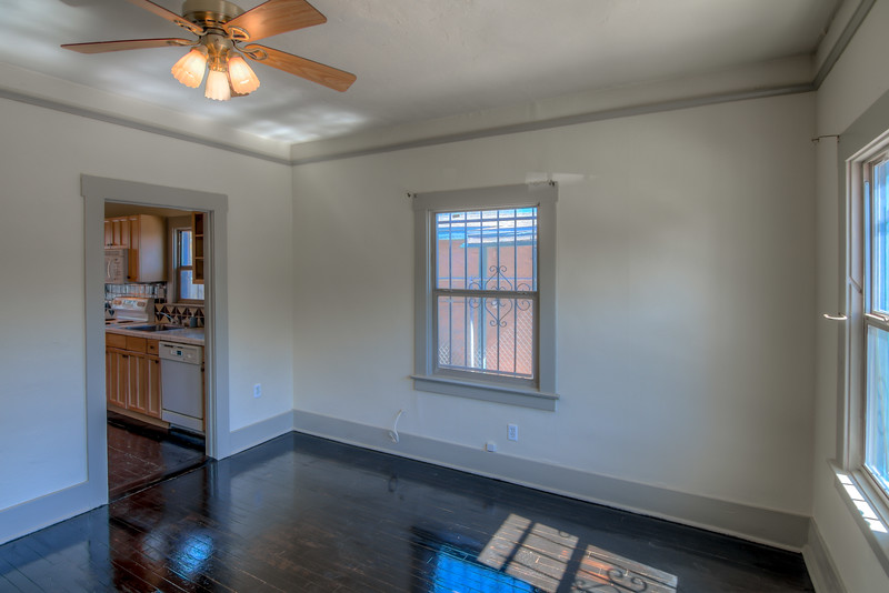 To learn more about this home for sale at 1129 N. Tyndall Ave., Tucson, AZ 85719 contact Jeff Hannan (520) 349-8766