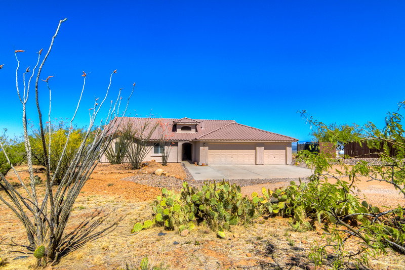 To Learn more about this home for sale at 11297 E. Camino Aurelia, Vail, AZ 85641 contact Rebecca Schulte (520) 444-5334
