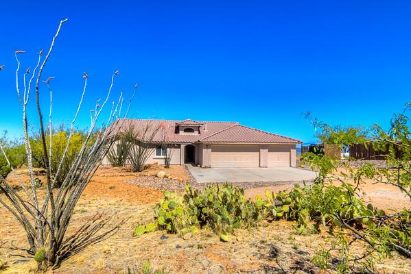 For Sale 11297 E. Camino Aurelia, Vail, AZ 85641