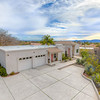 """To Learn more about this home for sale at 11305 N. Copper Spring Pl., Oro Valley, AZ 85737 contact Sara White, Realtor, """"Bizzy Orr Team"""" Realty Executives Tucson Elite (520) 260-5250"""