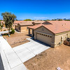 To Learn more about this home for sale at 11319 W. Cotton Bale Ln., Marana, AZ 85653 contact Tim Rehrmann (520) 406-1060