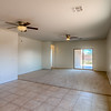 To Learn more about this home for sale at 11395 W. Fire Art Dr., Marana, AZ 85658 contact Jeff Lemcke (520) 990-9054