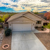 To Learn more about this home for sale at 1142 N. Thunder Ridge Dr., Tucson, AZ 85745 contact Jeff Lemcke (520) 990-905