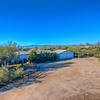 To Learn more about this home for sale at 11441 W. Picture Rocks Rd., Tucson, AZ 85743 contact Jeff Lemcke, Realtor, Help-U-Sell Realty Advantage (520) 990-9054
