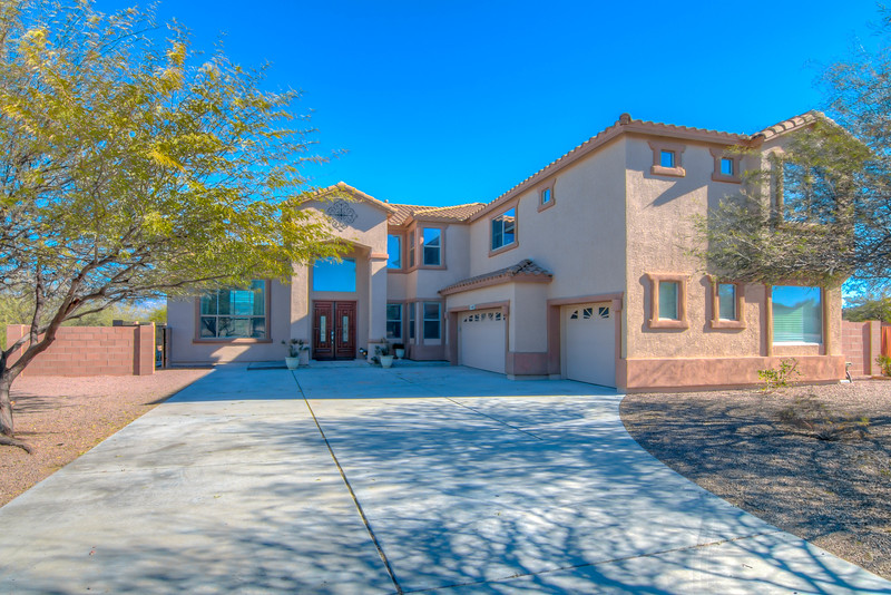 To learn more about this home for sale at 11467 S. Preserve Dr Vail, AZ 85641 contact Helen Curtis, Realtor, Omni Homes International (520) 444-6538