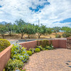 To learn more about this home for sale at 115 E. Brearley Dr., Oro Valley, AZ 85737 contact Lisa Bayless, Realtor, Long Realty (520) 668-8293