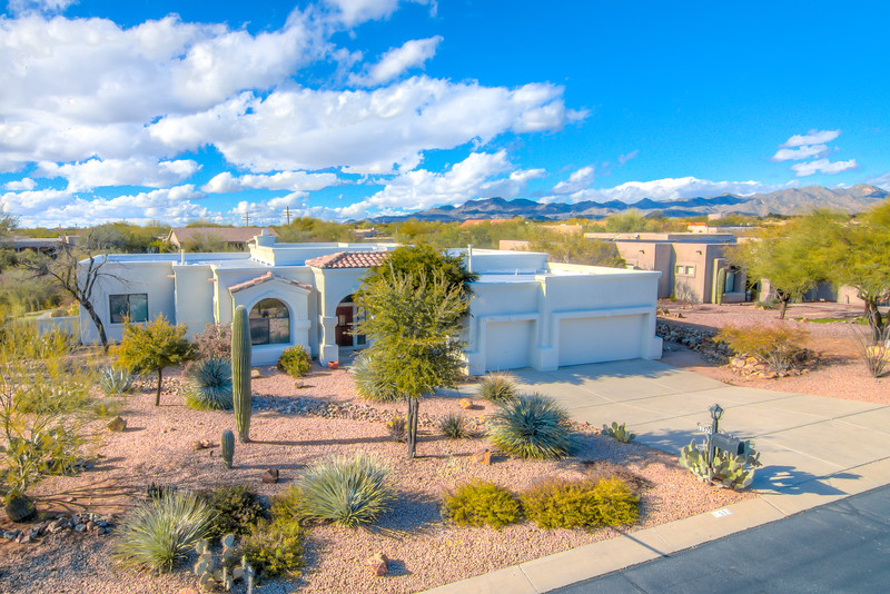 To Learn more about this home for sale at 11579 N. Meadow Sage Dr., Oro Valley, AZ 85737 contact Shawn Polston, Polston Results with Keller Williams Southern Arizona (520) 477-9530