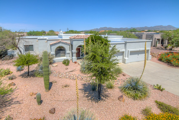 For Sale 11579 N. Meadow Sage Dr., Oro Valley, AZ 85737