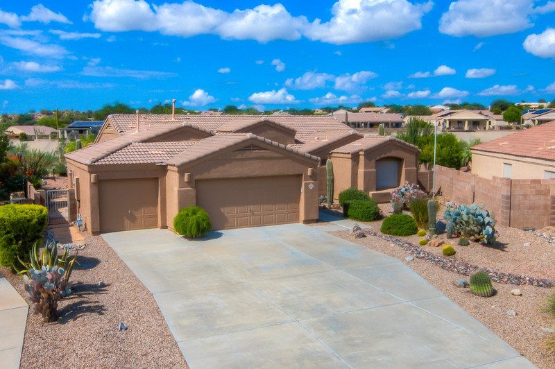 To Learn more about this home for sale at 11675 Crescendo Dr., Oro Valley, AZ 85737 contact Jeff Lemcke (520) 990-9054