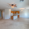 To learn more about this home for sale at 11784 N. Peaceful Night Rd., Oro Valley, AZ 85737 contact Dan Grammar, Realtor, Realty Executives Tucson Elite (520) 481-7443