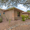 To learn more about this home for sale at 11822 Mountain Laurel Pl., Oro Valley, AZ 85737 contact Debra Quadt, Realtor, Redfin (520) 977-4993