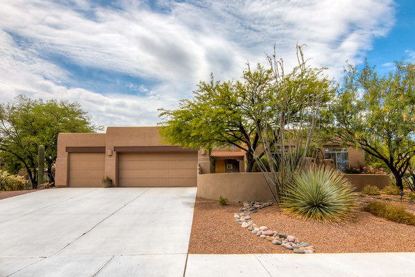 For Sale 11825 N. Mountain Laurel Pl., Oro Valley, AZ 85737