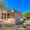 To Learn more about this home for sale at 11871 N. Cantata Dr., Oro Valley, AZ 85737 contact Dan Grammar (520) 481-7443