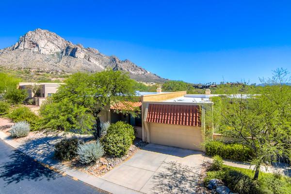 For Sale 1200 E. Camino Diestro Oro Valley, AZ 85704