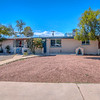 To Learn more about this home for sale at 1202 E. Kentucky St., Tucson, AZ 85714 contact Alexis Chavez, REALTOR®, Realty Executives Tucson Elite (520) 313-9716