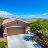 To Learn more about this home for sale at 12058 N. Meditation Dr., Marana, AZ 85658 contact Shawn Polston, Polston Results with Keller Williams Southern Arizona (520) 477-9530