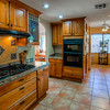 To Learn more about this home for sale at 12080 E. Saguaro Sunrise Dr., Tucson, AZ 85749 contact Shawn Polston, Polston Results with Keller Williams Southern Arizona (520) 477-9530