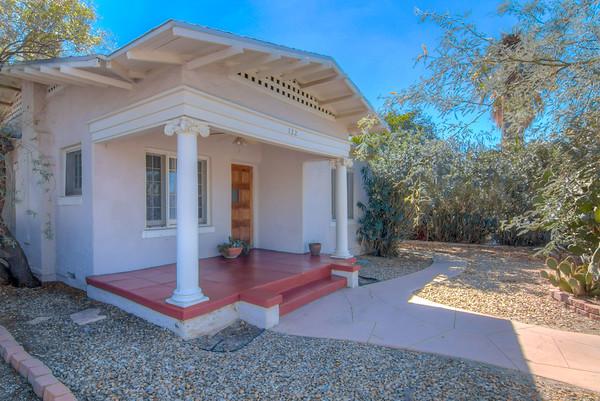 For Sale 122 E. 2nd St., Tucson, AZ 85705