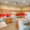 To Learn more about this home for sale at 123 E. Camino Rancho Cielo, Sahuarita, AZ 85629 contact Dan Grammar (520) 481-7443
