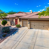 To Learn more about this home for sale at 1244 W Calabria Ct., Oro Valley, AZ 85737 contact Shawn Polston, Polston Results with Keller Williams Southern Arizona (520) 477-9530