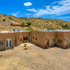 To Learn more about this home for sale at 1253 Pendleton Dr., Rio Rico, AZ 85648 contact Tim Rehrmann (520) 406-1060