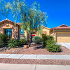 To Learn more about this home for sale at 1254 W. Casentino Pass, Oro Valley, AZ 85755 contact Shawn Polston, Polston Results with Keller Williams Southern Arizona (520) 477-9530