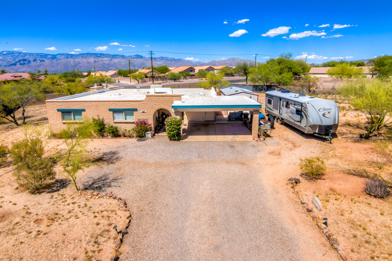 To Learn more about this home for sale at 1255 S. Normandy Pl., Tucson, AZ 85748 contact Jeff Lemcke (520) 990-9054