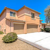 To Learn more about this home for sale at 12587 N. Hirsutum Dr., Marana, AZ 85653 contact Debra Quadt (520) 977-4993