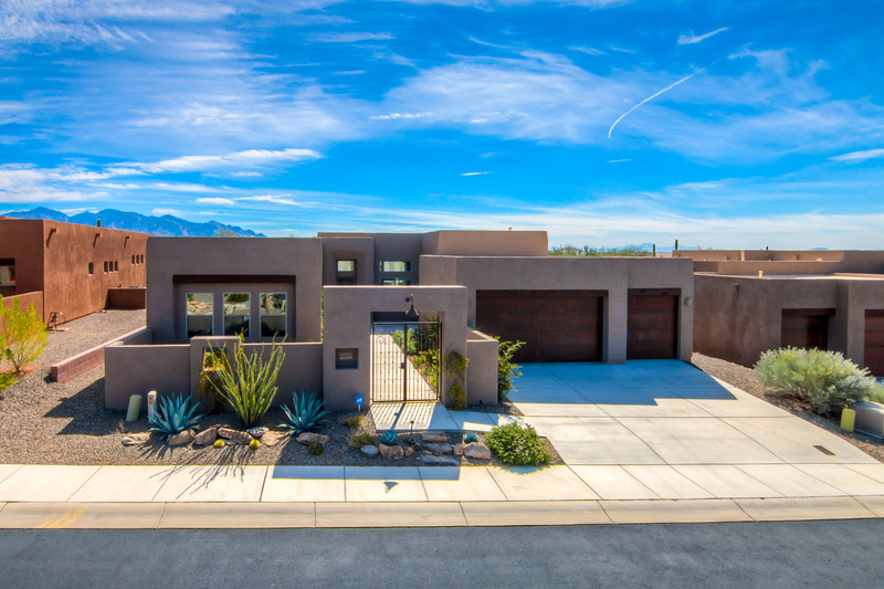 To Learn more about this home for sale at 12602 N. Fallen Shadows Dr., Marana, AZ 85658 contact Shawn Polston, Polston Results with Keller Williams Southern Arizona (520) 477-9530