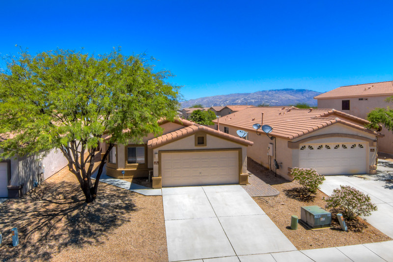 To Learn more about this home for sale at 12751 E. Hannah Trail, Vail, AZ 85641 contact TJ Scordato (520) 444-9183