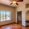 To Learn more about this home for sale at 12760 E. Cape Horn Dr., Tucson, AZ 85749 contact Jason Mitchell (480) 522-1030