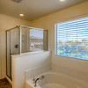 To Learn more about this home for sale at 12837 N. Oak Creek Dr., Oro Valley, AZ 85755 contact Tim Rehrmann (520) 406-1060
