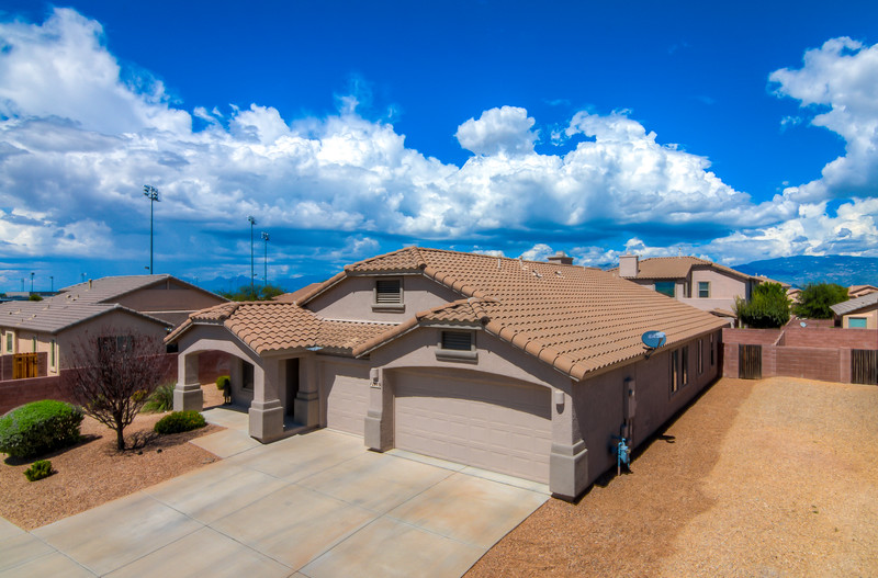 To Learn more about this home for sale at 12915 E. Wild Horse Corral Dr., Vail, AZ 85641 contact Rebecca Schulte (520) 444-5334