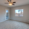 To learn more about this home for sale at 12921 N. Cenozoic Dr., Marana, AZ 85658 contact Debra Quadt, Realtor, Redfin (520) 977-4993