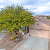 To learn more about this home for sale at 12944 N. Tarzana Dr Oro Valley, AZ 85737 contact Dan Grammar, Realtor, Realty Executives Tucson Elite (520) 481-7443