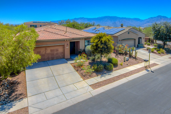 For Sale 13048 N. Catbird Dr., Oro Valley, AZ 85755