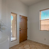 To Learn more about this home for sale at 13247 N. Pier Mountain Rd., Marana, AZ 85658 contact Darci Dunn, Realtor, eXp Realty Tucson (520) 444-0344