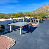 To Learn more about this home for sale at 1326 S. Harmon Ln., Tucson, AZ 85713 contact Jim Wilson (520) 820-7204